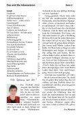 Ausgabe 2/2013 - evangelisch-in-qi.de - Page 2