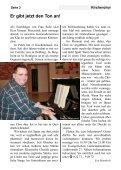 Ausgabe 2/2013 - evangelisch-in-qi.de - Page 3