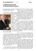 Ausgabe 2/2013 - evangelisch-in-qi.de - Page 4