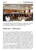 Ausgabe 2/2013 - evangelisch-in-qi.de - Page 5