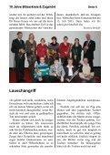 Ausgabe 2/2013 - evangelisch-in-qi.de - Page 6