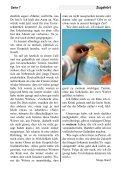 Ausgabe 2/2013 - evangelisch-in-qi.de - Page 7