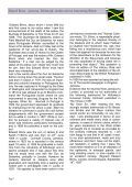 Publication1 15 a.pub (Read-Only) - The Binns Family - Page 2