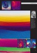 Die Farben der Seife - Carl Zeiss - Seite 2