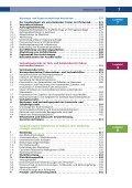 Alternative Antriebsarten und Energien im Vergleich zu ... - Christiani - Seite 3