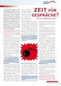 dialog - Gesundheitsnetz Süd eG - Seite 3
