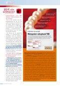 dialog - Gesundheitsnetz Süd eG - Seite 4