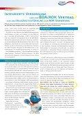 dialog - Gesundheitsnetz Süd eG - Seite 5