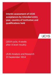 UCAS-interim-assessment-of-acceptances-report