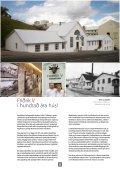 Vínblaðið, 2. tbl. 5. árg. ágúst 2007 - Page 5