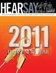 Download - Clark County Bar Association