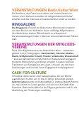 September - Basis.Kultur.Wien - Seite 3