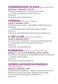 September - Basis.Kultur.Wien - Seite 5