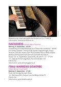 September - Basis.Kultur.Wien - Seite 6