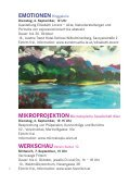 September - Basis.Kultur.Wien - Seite 7