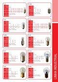 linha industrial - Koomei Lighting - Page 7
