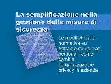 presentazione Larese.pdf