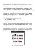 mercati e tendenze Opera Unite 10: servizi innovativi per i ... - Icomit.it - Page 5