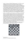 Jugendschach - Kompletter Schachkurs für Jugendliche, Lektion 4 - Page 3