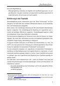 Expertise: Bildungsbegleitung - Good Practice Center - Seite 5