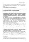 Expertise: Bildungsbegleitung - Good Practice Center - Seite 7