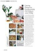 Magazin Nr. 55 - Grüner Kreis - Seite 2
