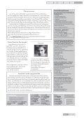 Magazin Nr. 55 - Grüner Kreis - Seite 5