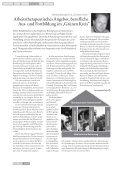 Magazin Nr. 55 - Grüner Kreis - Seite 6