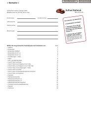 Startseite < Formular drucken Per E-Mail senden - DuPont Refinish