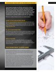 Industrial brushes - Brush Research Manufacturing - Page 5