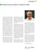 sandra gaL - Golf am Niederrhein - Seite 3