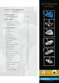 sandra gaL - Golf am Niederrhein - Seite 5