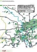 sandra gaL - Golf am Niederrhein - Seite 6