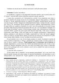 COME VIVERE SENZA MALATTIE E SENZA MEDICINE - Casa Salute - Page 5