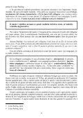 COME VIVERE SENZA MALATTIE E SENZA MEDICINE - Casa Salute - Page 6
