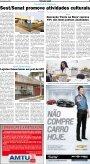 Justiça começa maratona de audiências da ... - Jornal da Manhã - Page 3