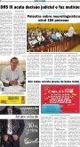 Justiça começa maratona de audiências da ... - Jornal da Manhã - Page 4