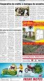 Justiça começa maratona de audiências da ... - Jornal da Manhã - Page 5