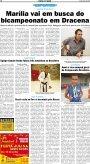 Justiça começa maratona de audiências da ... - Jornal da Manhã - Page 6