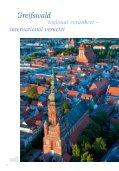 Business, Bildung, Badehose - Hansestadt Greifswald - Seite 6
