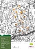 Fiche 9 - Somme Tourisme - Page 2