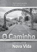 O Caminho para uma nova vida - Lagoinha.com - Page 3