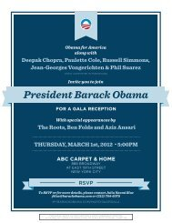 President Barack Obama President Barack Obama - Politico