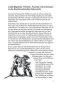 2003 - Bundesverband Naturwacht eV - Seite 3