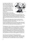 2003 - Bundesverband Naturwacht eV - Seite 4
