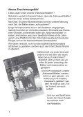 2003 - Bundesverband Naturwacht eV - Seite 6