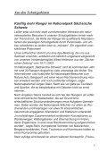 2003 - Bundesverband Naturwacht eV - Seite 7