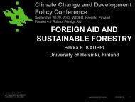Pekka Kauppi.pdf - UNU-WIDER