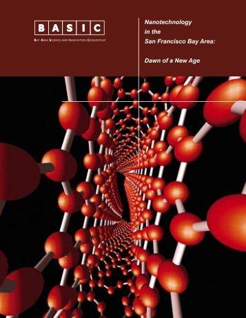 PDF: 40 pages, 929 KB - Bay Area Council Economic Institute
