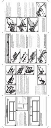 4576 Twosome Track and valanc... - Curtain Poles